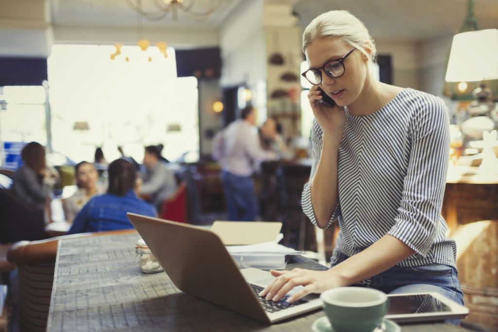 Why Freelancers Need to Charge Based on Value
