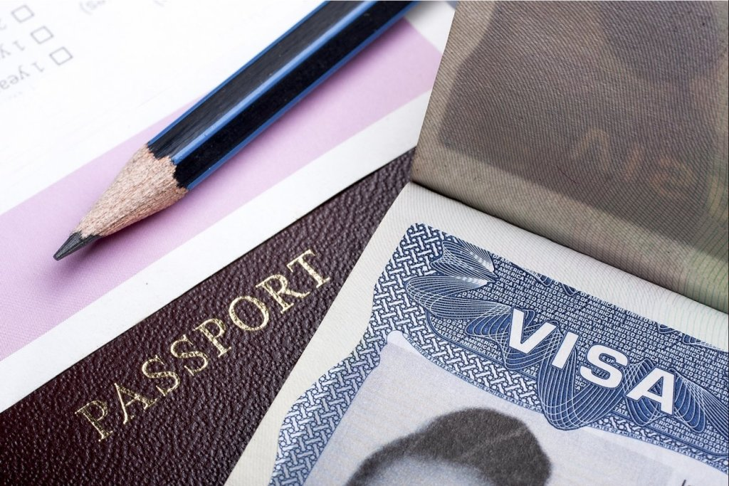It's Getting Harder for European Workers to Obtain U.S. Visas