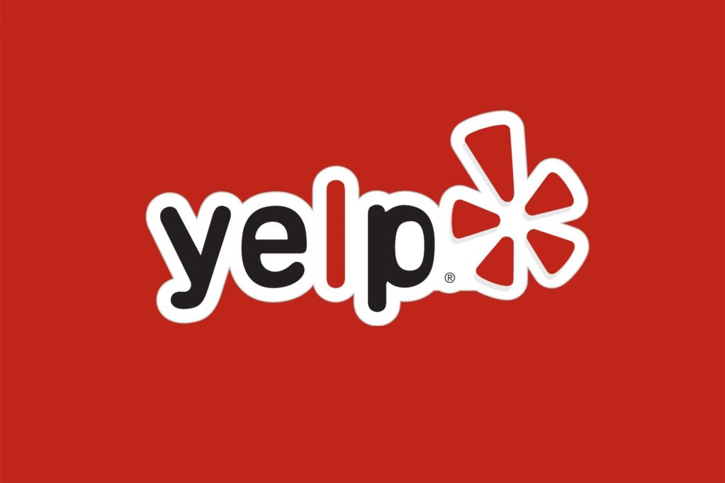 California's Supreme Court Ruled Yelp Doesn't Have to Take Down Negative Reviews. What Does That Mean for Your Business?