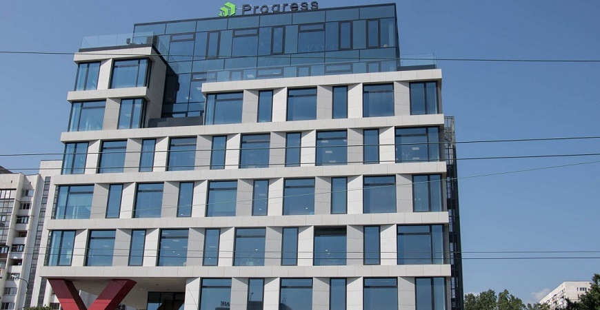 New Progress Office in Sofia Drives Collaboration Innovation and Creativity_870x450