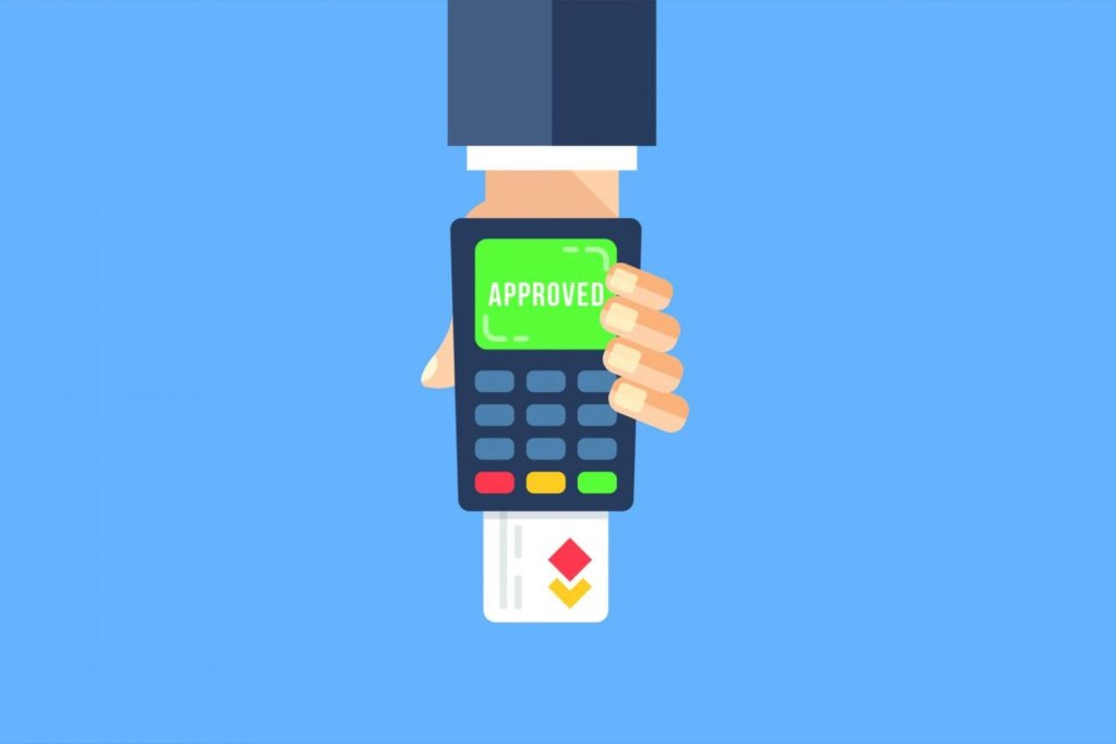 Learn How the Right Payment Processor Can Drive More Sales