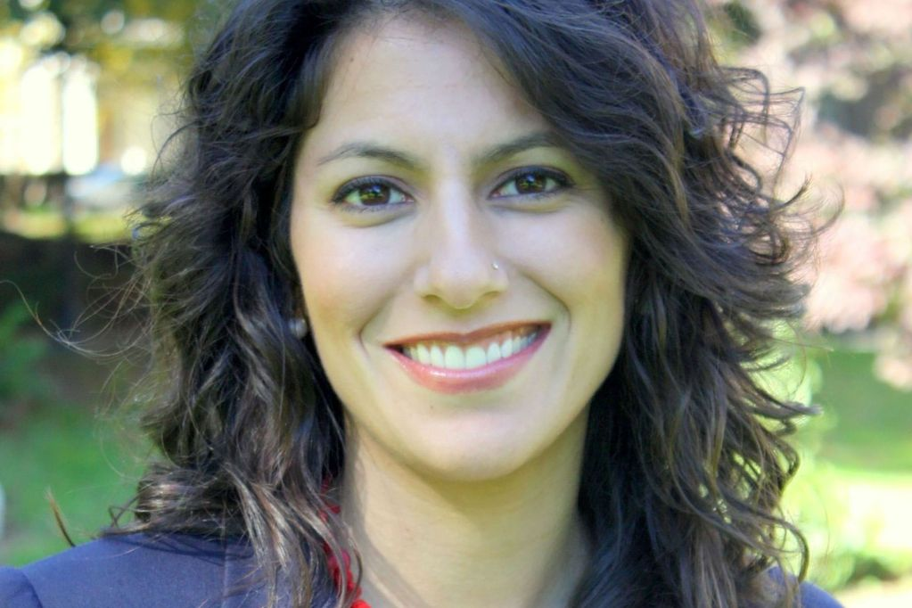 She Took Her Yale MBA Into Cannabis and Now Funds the Industry's Largest Deals