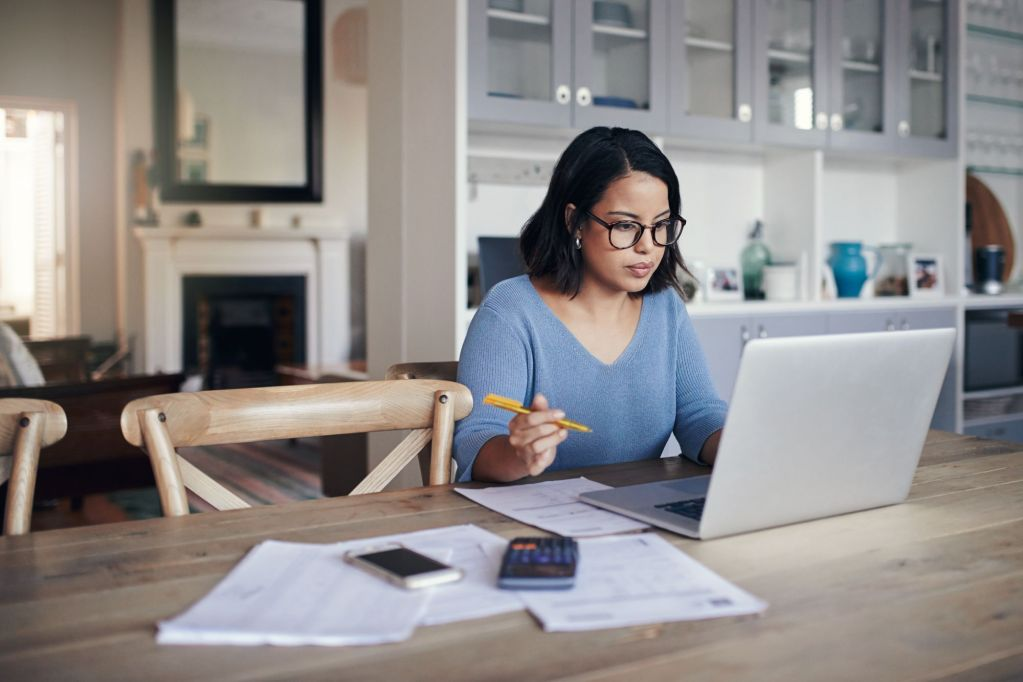 Women Can Use These Simple Strategies to Save Enough for Retirement