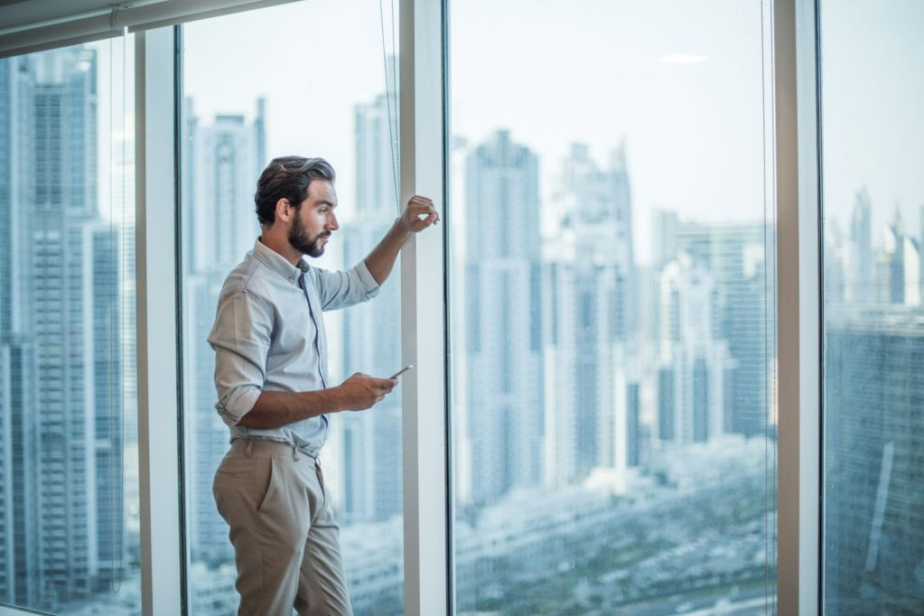 Unhappy at Work? Answer These 7 Questions to Determine Your Next Move