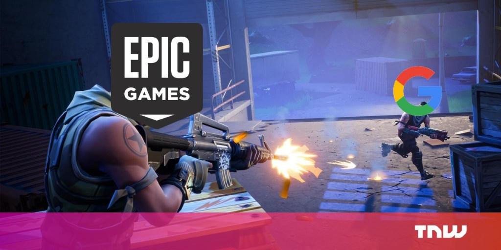 - epic games fortnite proteger son compte