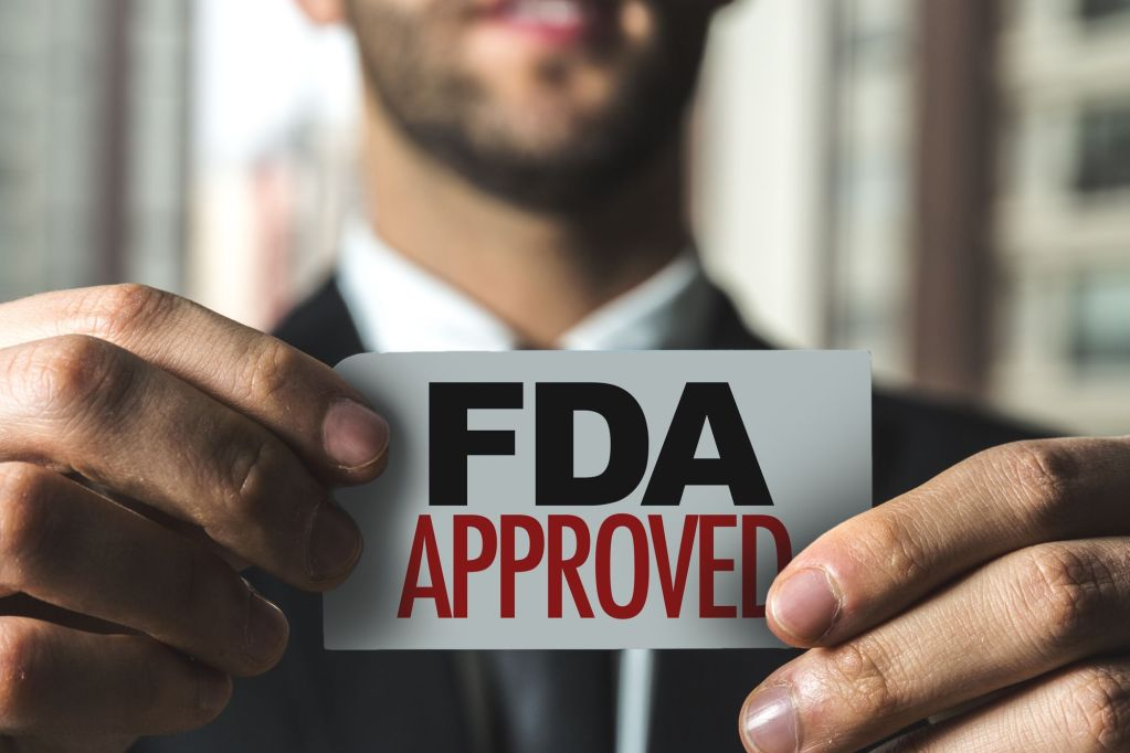 Now that Epidiolex Is FDA Approved, What Does That Means for the CBD Business?