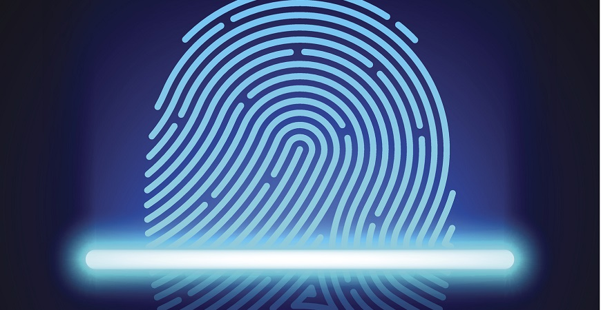 How to Integrate Biometric Authentication in iOS and Android_870x450