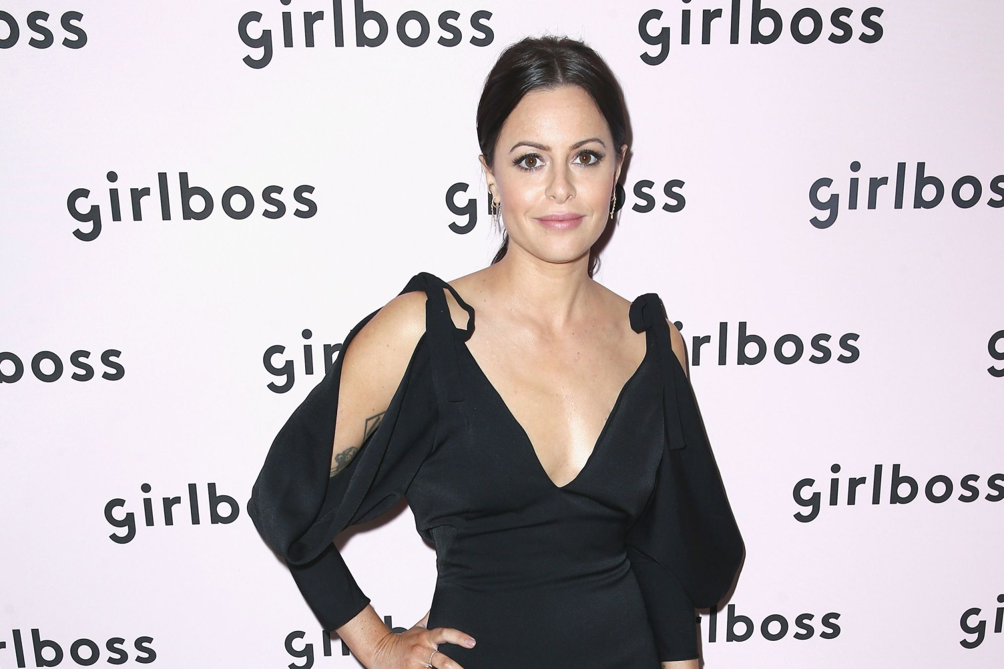 Girlboss to Take on LinkedIn With Its Own Social Network