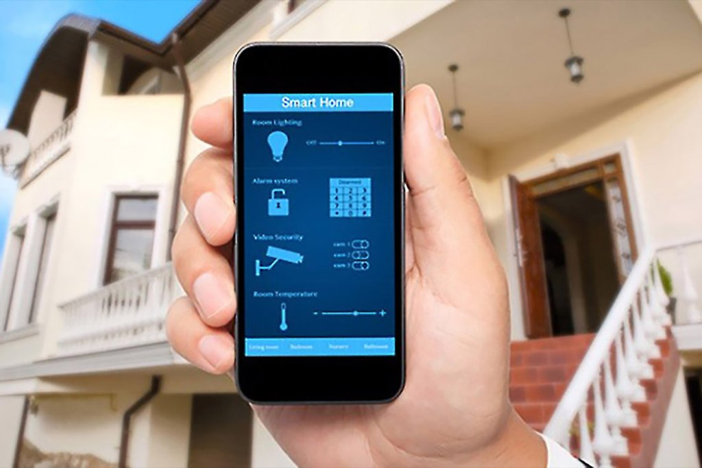 What Could the Internet of Things Mean for Central and Eastern Europe?