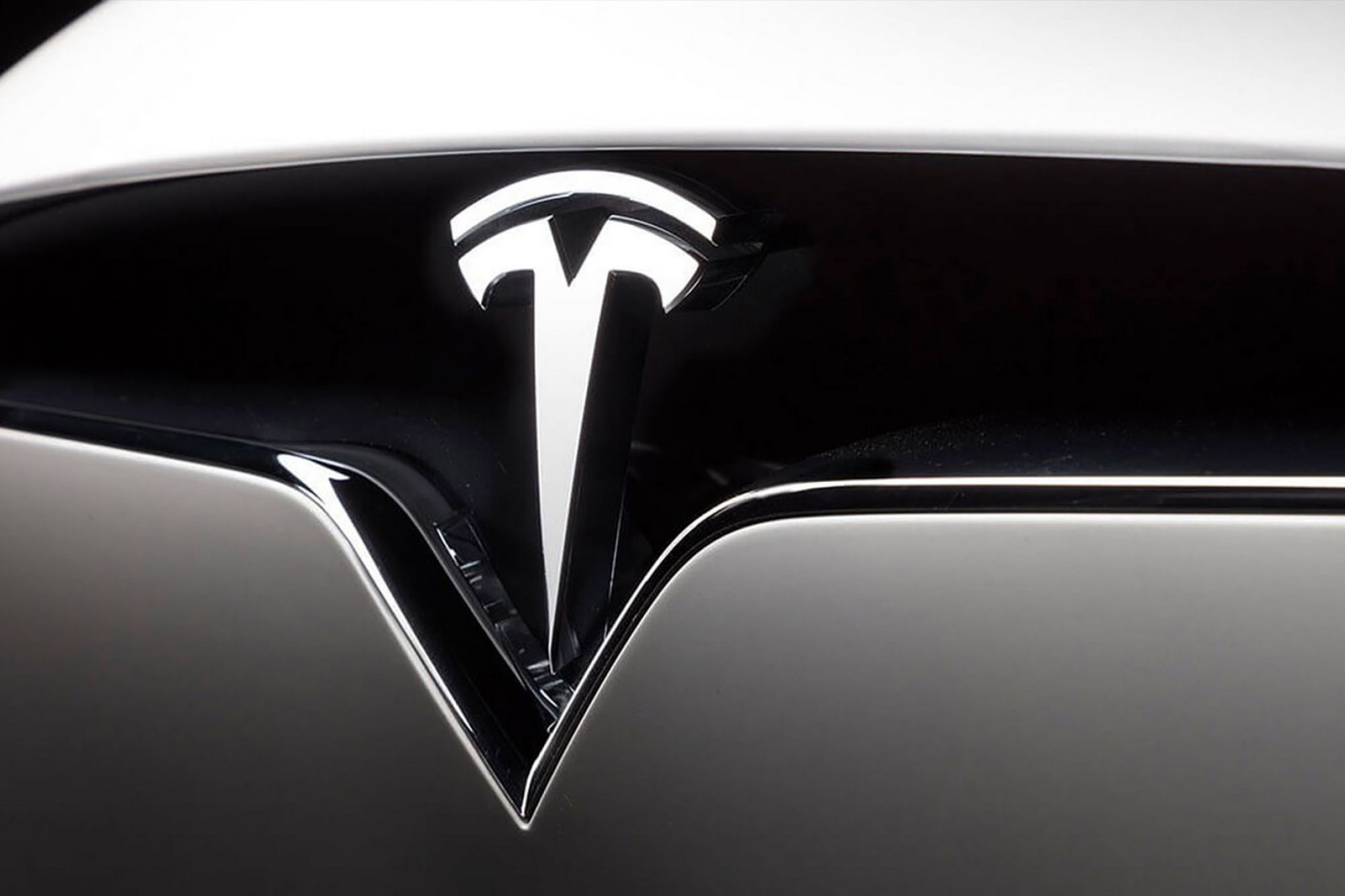 Tesla Shoots Down Leaked Model Y Production Schedule