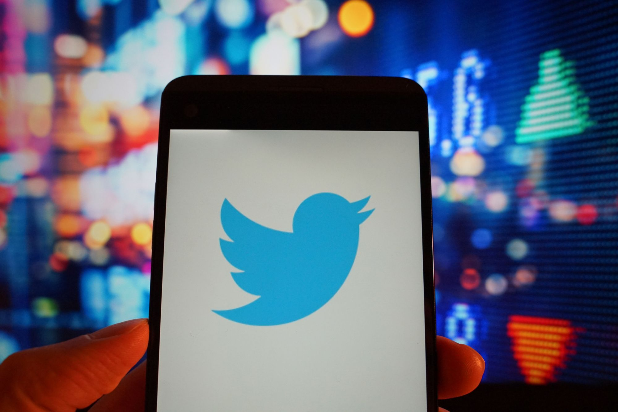 Has Twitter Finally Figured Out Its Bot Problem?