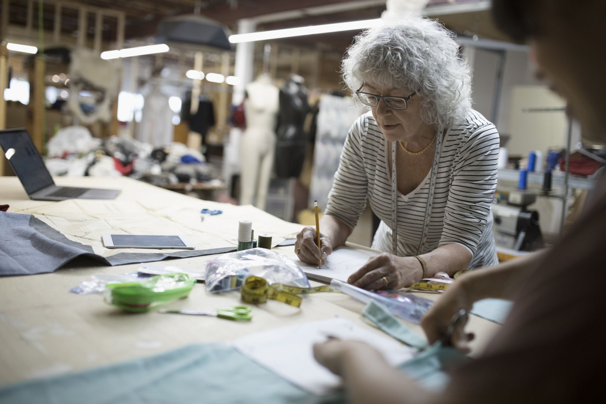 Something to Think About for the Coming New Year: You're Not Too Old to Be an Entrepreneur