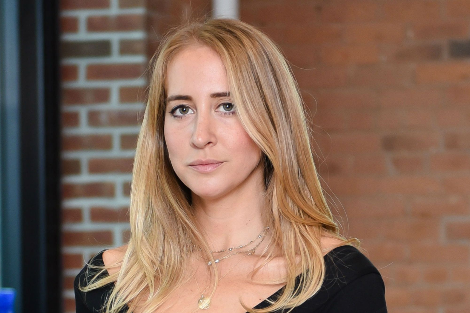 How Getting Laid Off Empowered This Entrepreneur to Start Her Own Award-Winning Marketing Agency