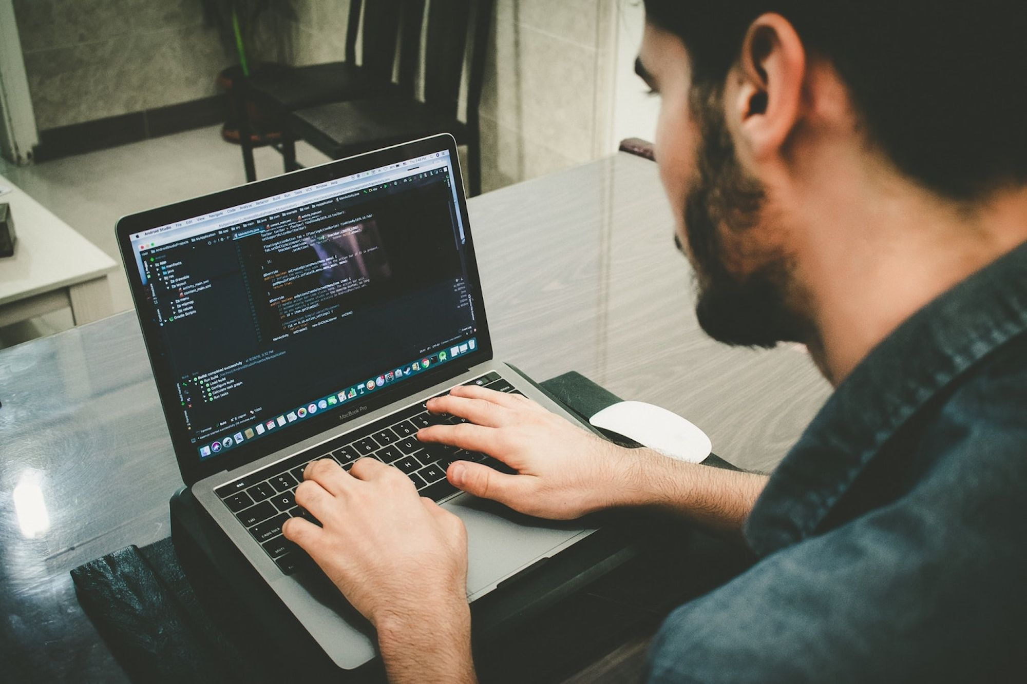 Future-Proof Your Career By Learning How to Code for Less Than $40