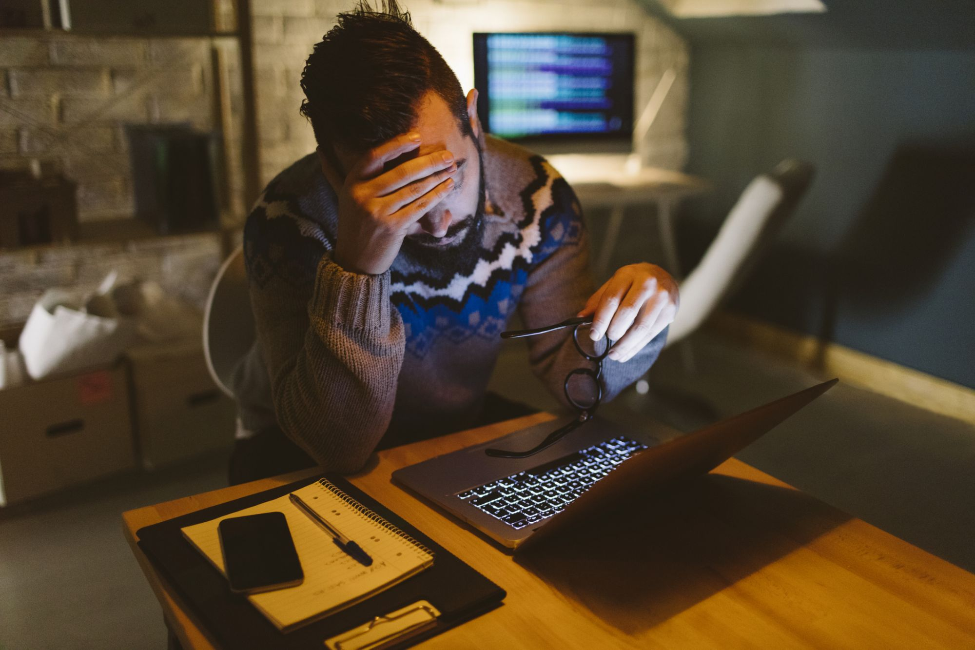 6 Top Mistakes New Entrepreneurs Make and What to Do Instead