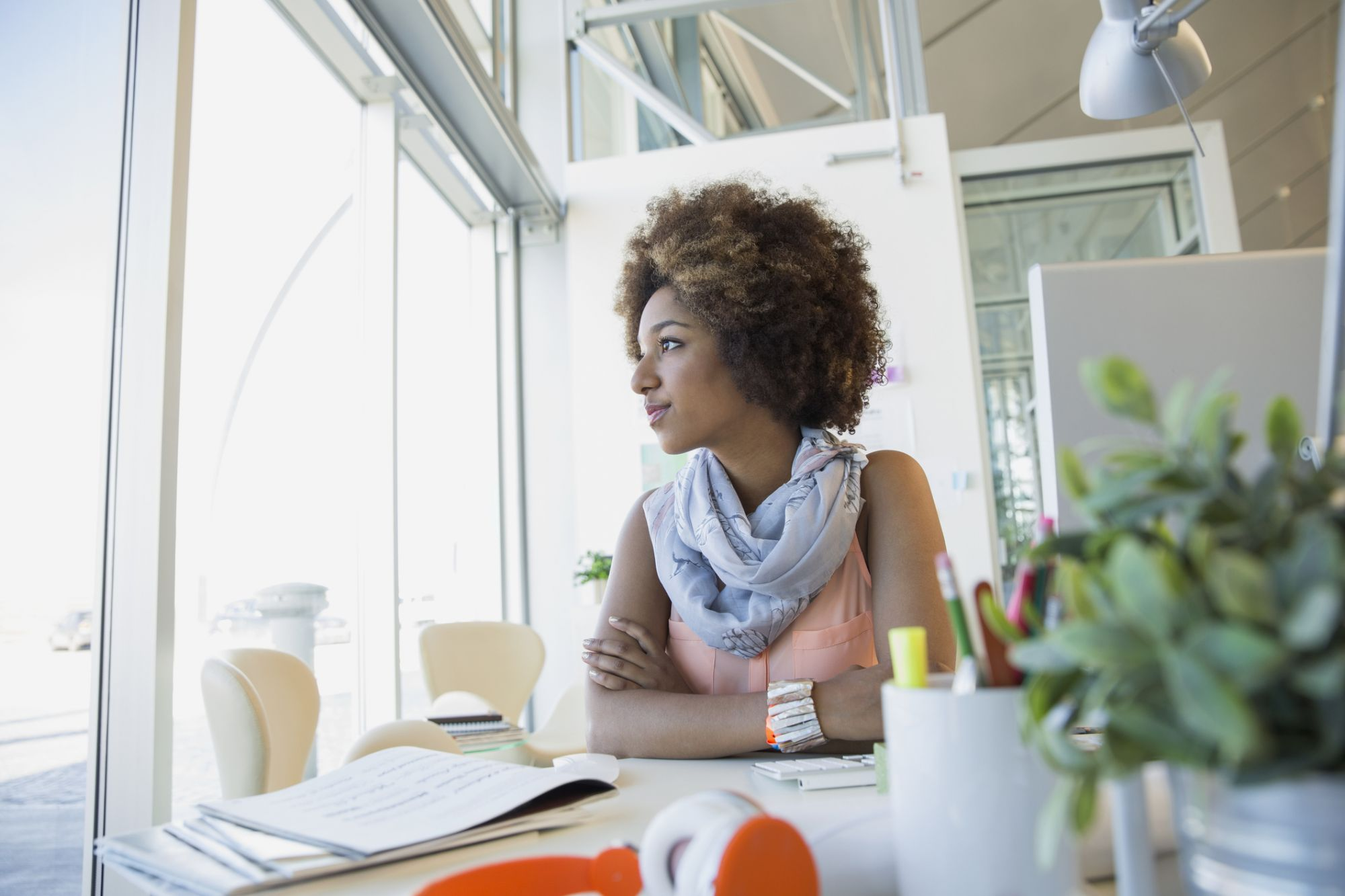 Want to Get That Side Hustle You've Been Dreaming of off the Ground This Year? 5 Tips