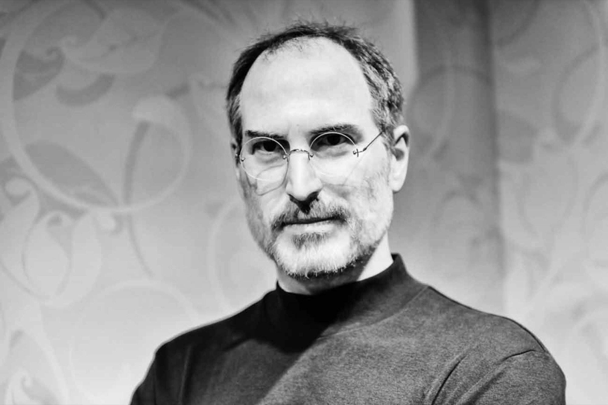 20 Leadership Quotes From the World's Most Influential Leaders