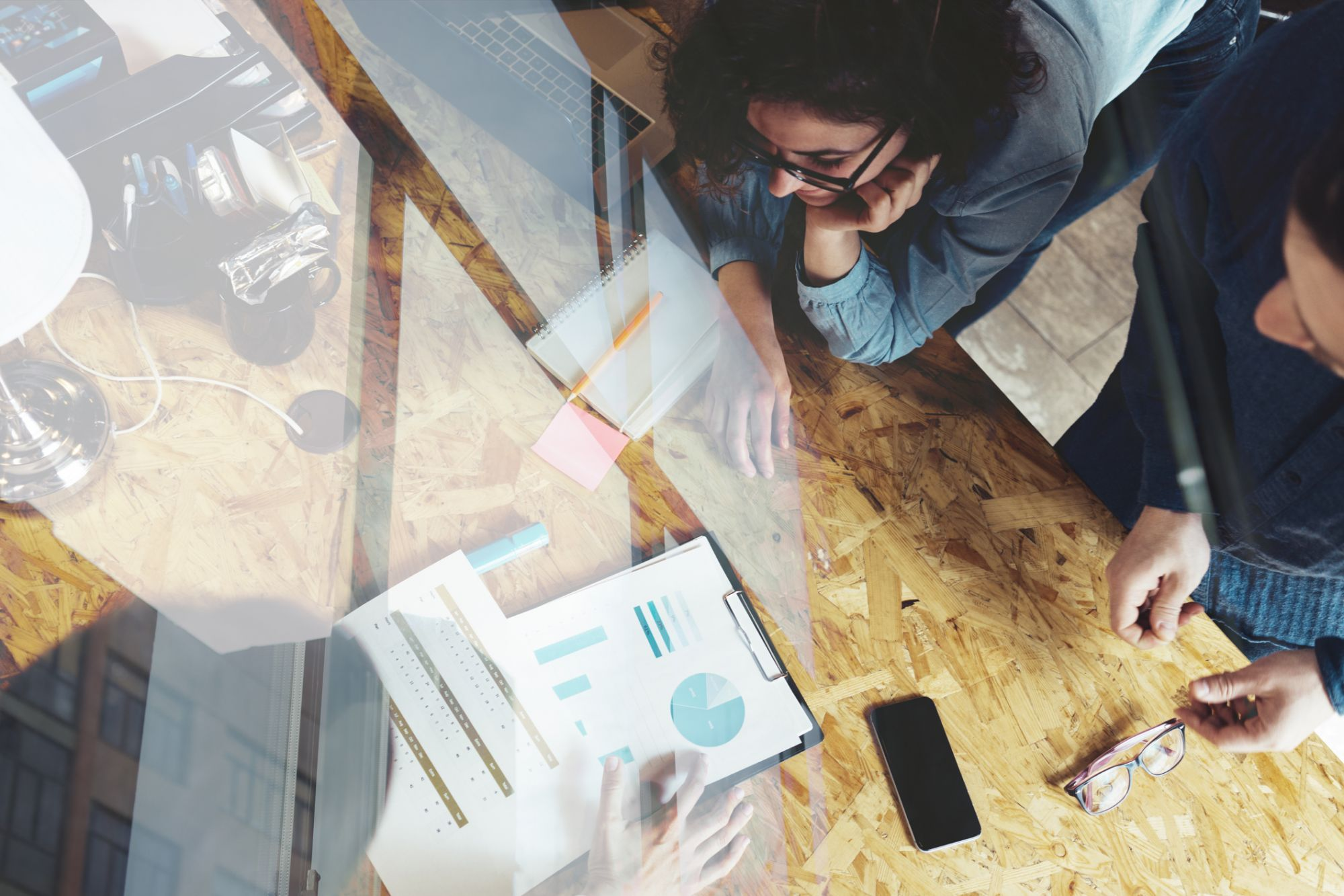 10 Tools for the First-Time Millennial Investor
