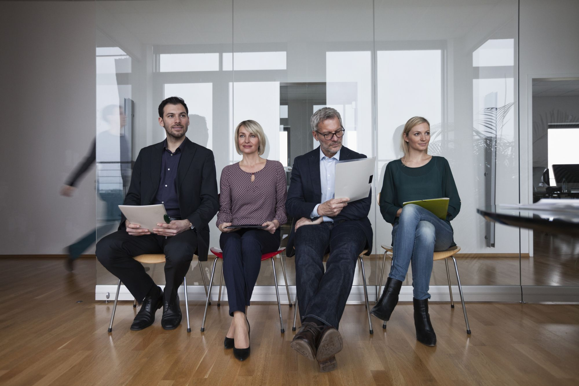 3 Ways to Retool Your Hiring Process to Attract High-Quality Job Seekers