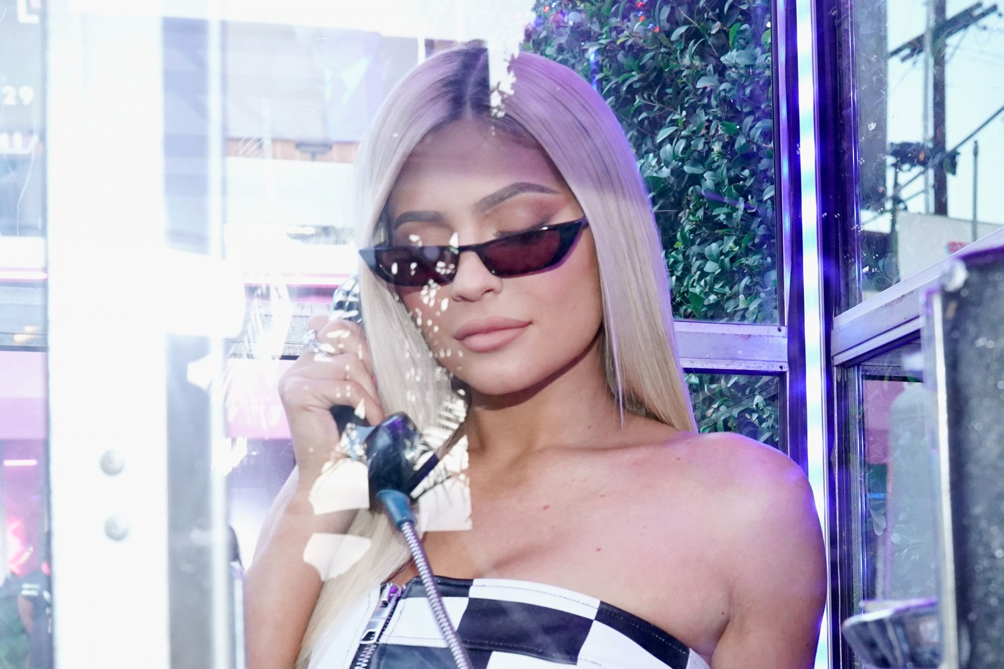 7 Social Media Lessons You Can Learn From Kylie Jenner