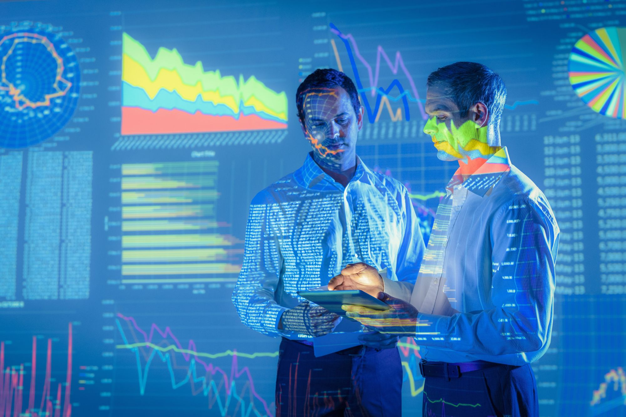 Why Big Data Can Fail You and How to Use It to Your Benefit