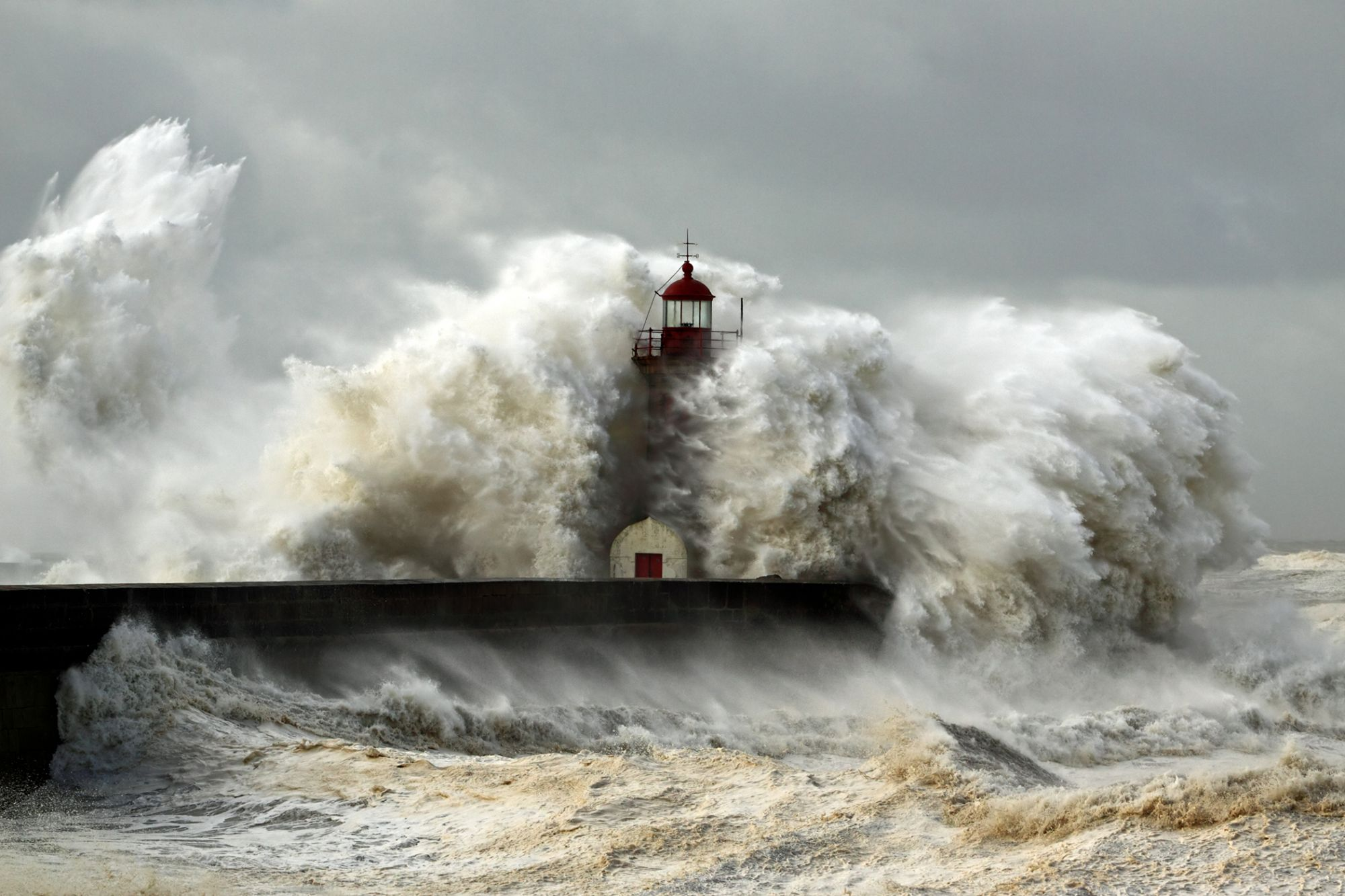A Regulatory Tsunami Is Coming: Are You Prepared?