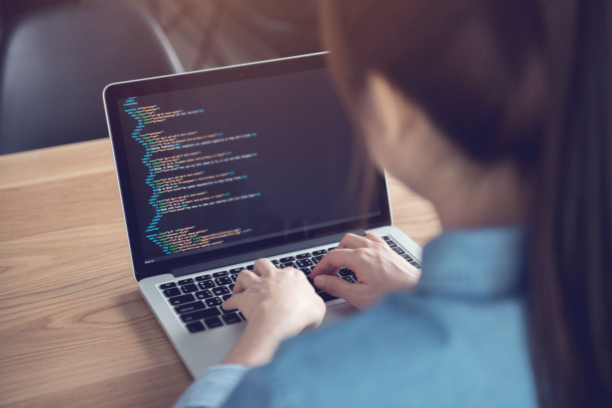 How to Measure Performance of Your Outsourced Developers