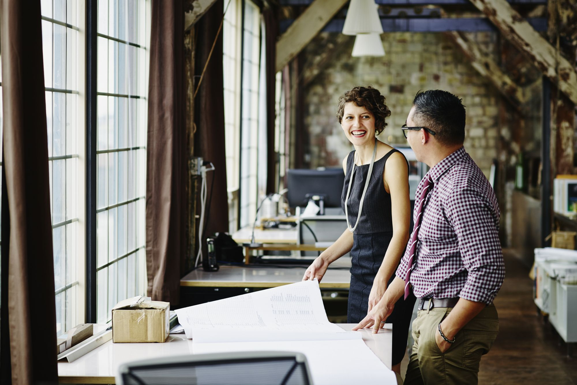 How to Use Strategic Partnerships for More Explosive Growth