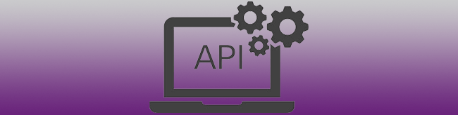 "API Builders ""title ="" API Builders ""/> </strong data-recalc-dims="