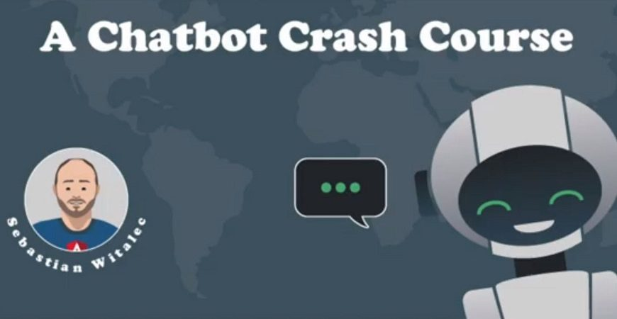 building your first chatbot_870x450