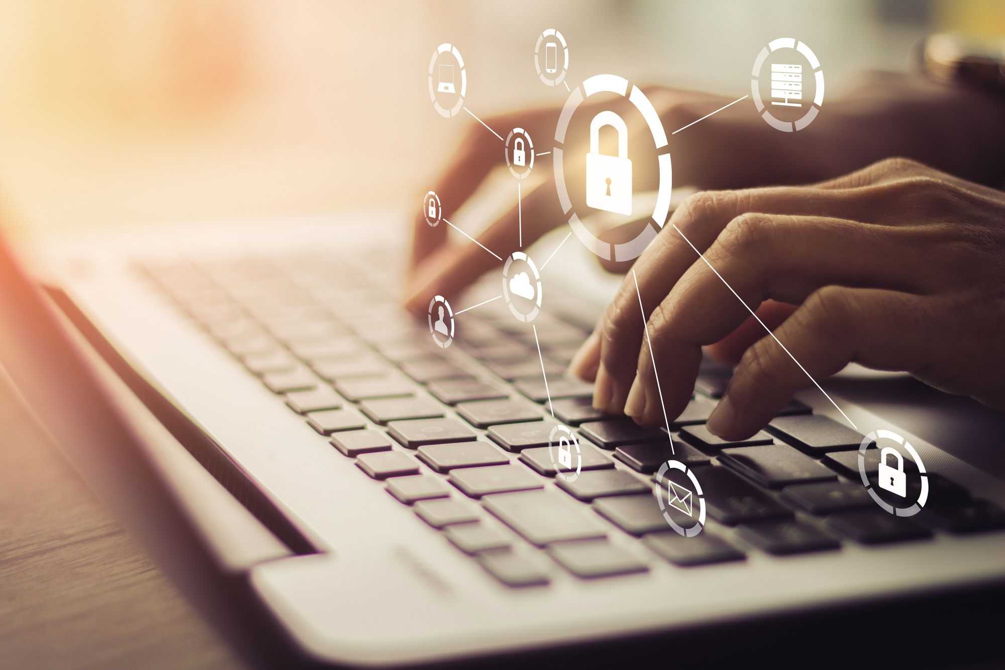 Does Customer Data Privacy Actually Matter? It Should.