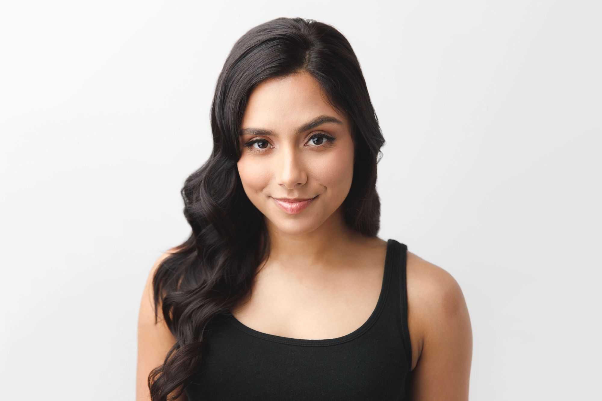 YouTuber Michelle Khare Trained Like a Marine and Walked Like a Runway Model and Got Over 1 Million Followers in the Process. Here's How She Makes Money Online.