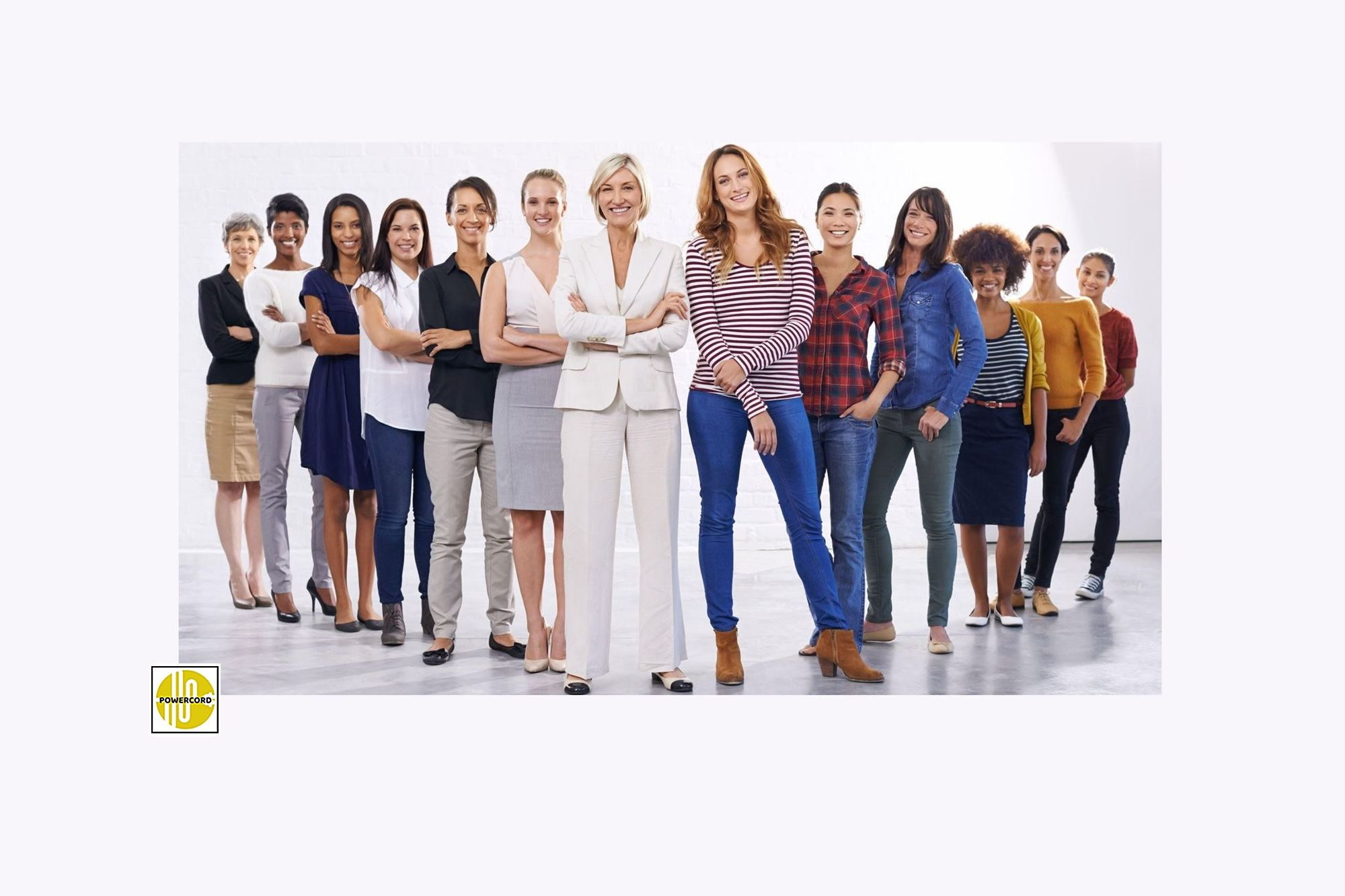 40 Online Resources All Women in Tech Careers Should Know About
