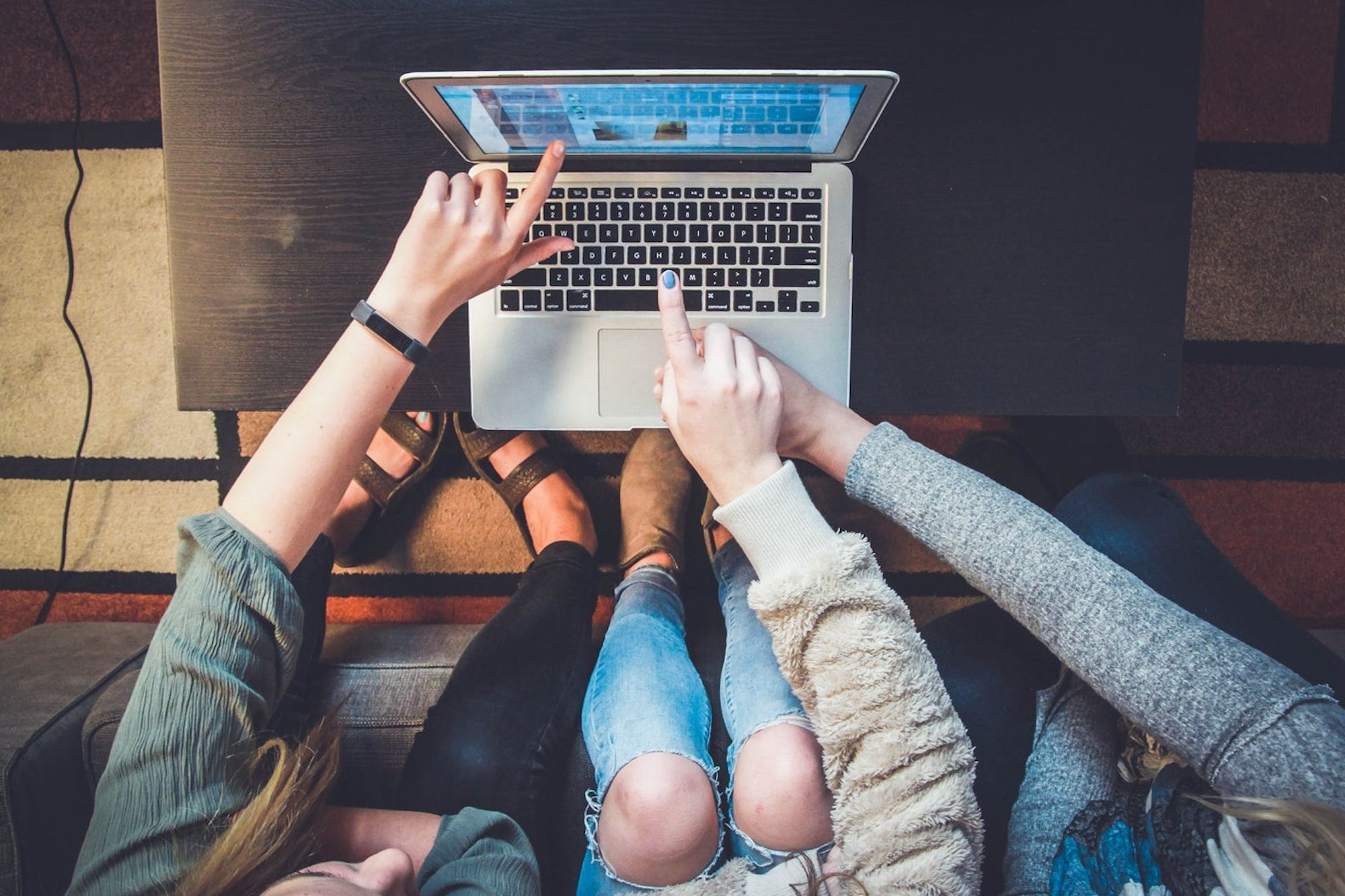 How to Become a Better Digital Marketer in 2019