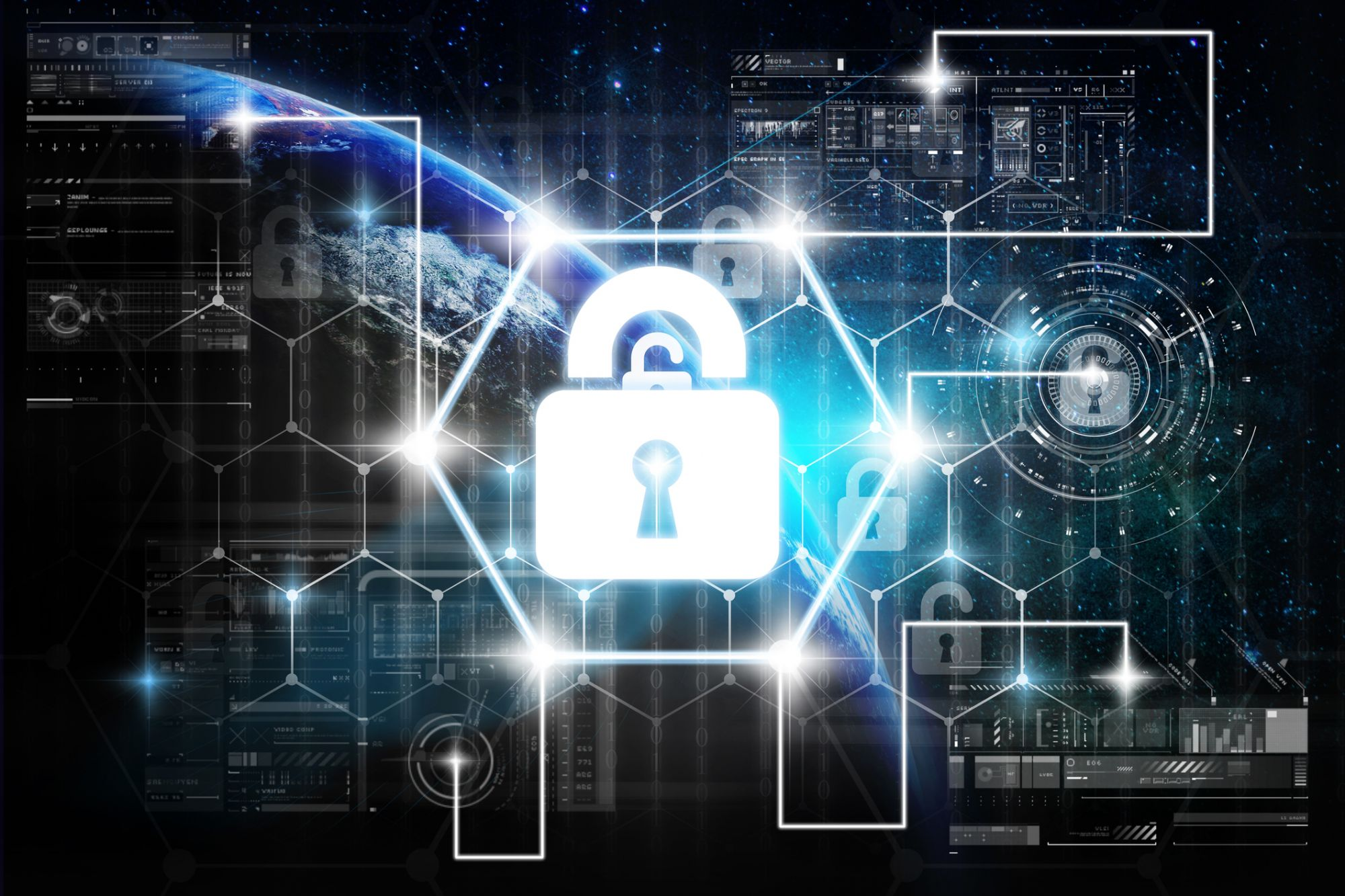 4 Essentials for Complying With the New Data Privacy Regulations