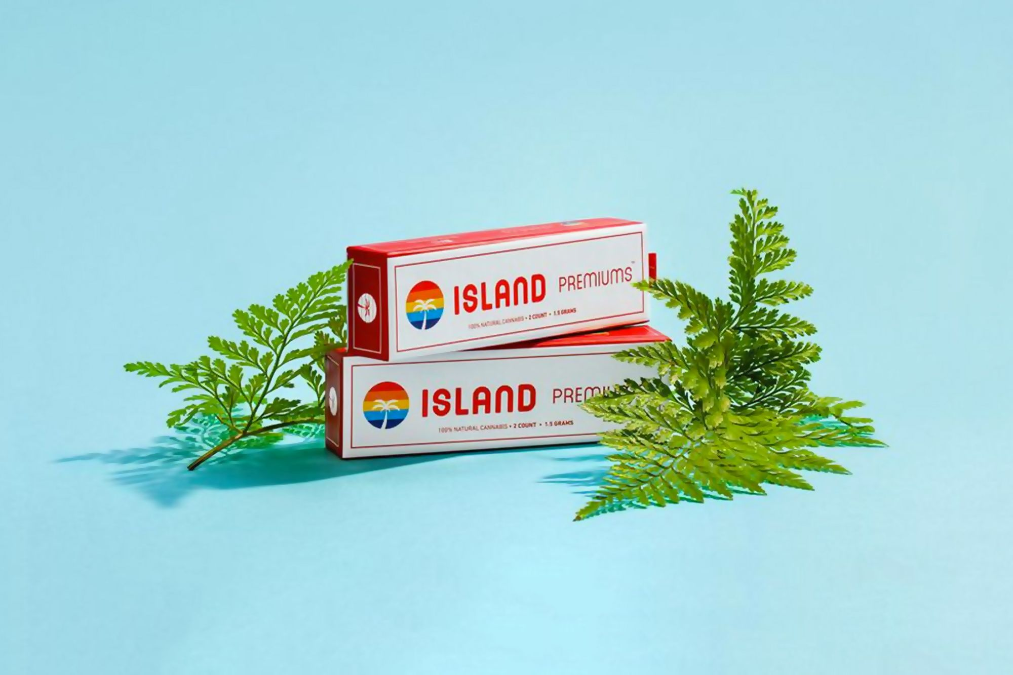 While Many Look for an Exit, Island Cannabis CEO Plans to Keep Company Private