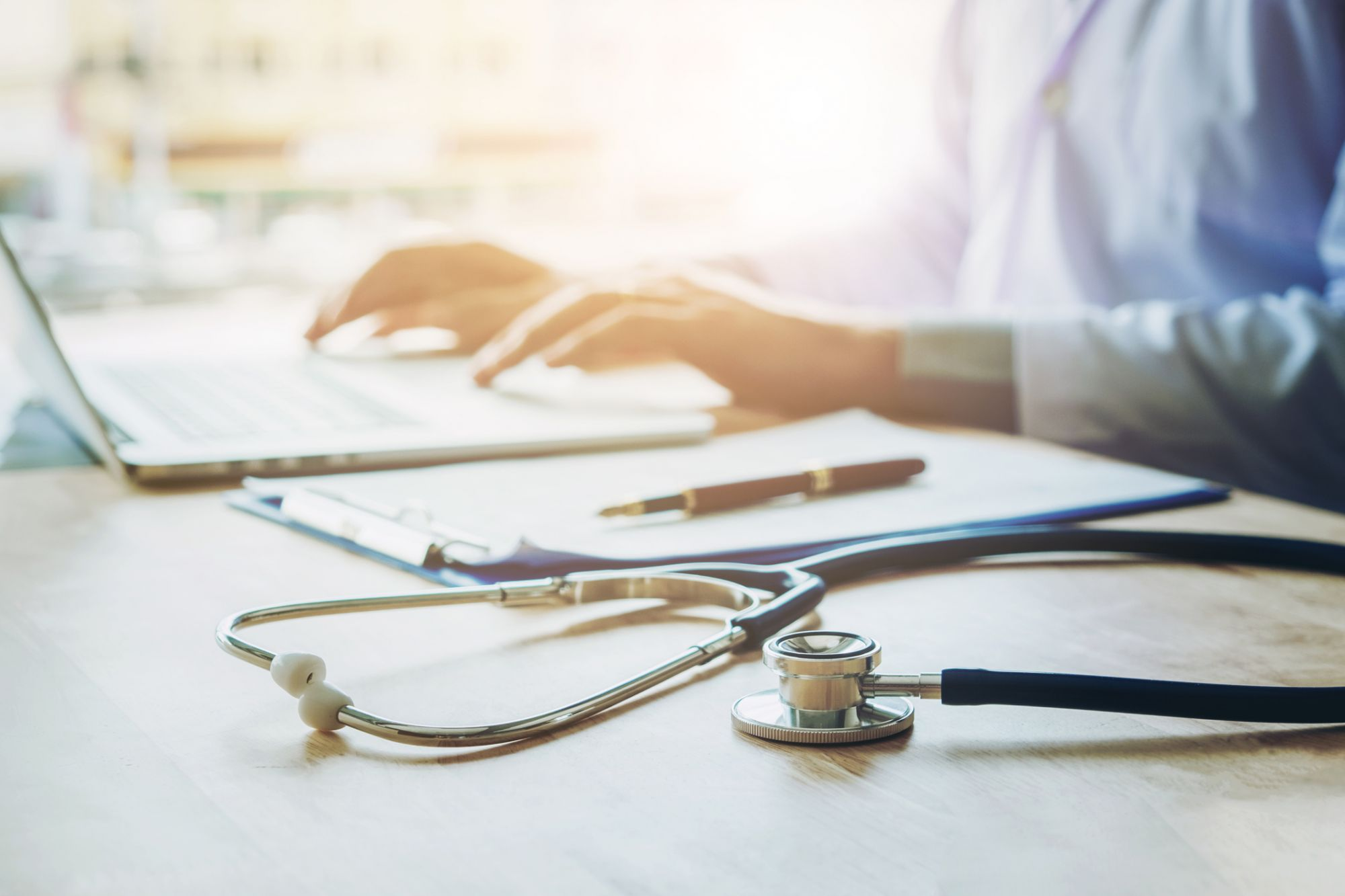 The 7-Step Health Care Plan for Small-Business Owners