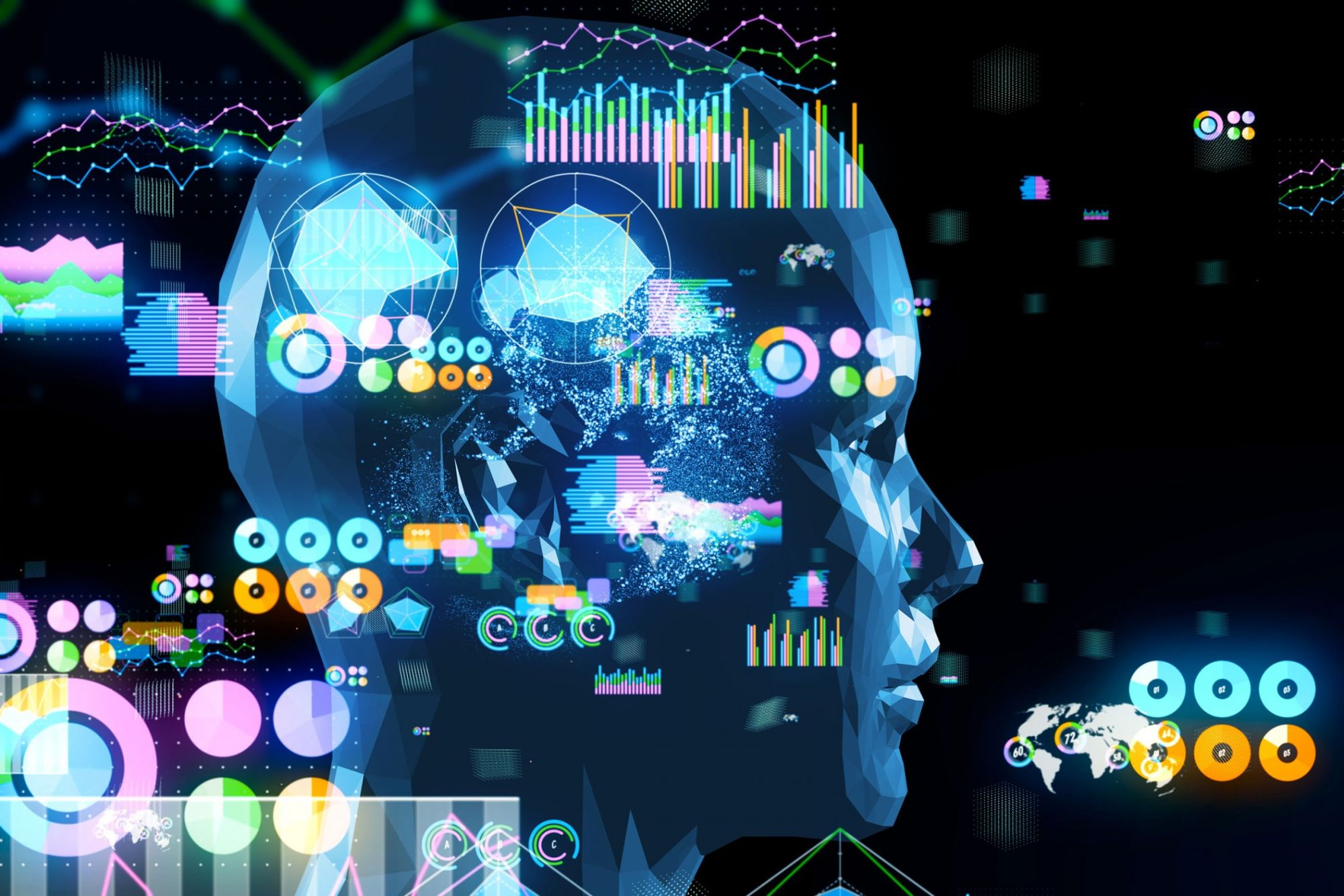 3 Powerful Uses of Machine Learning in Marketing