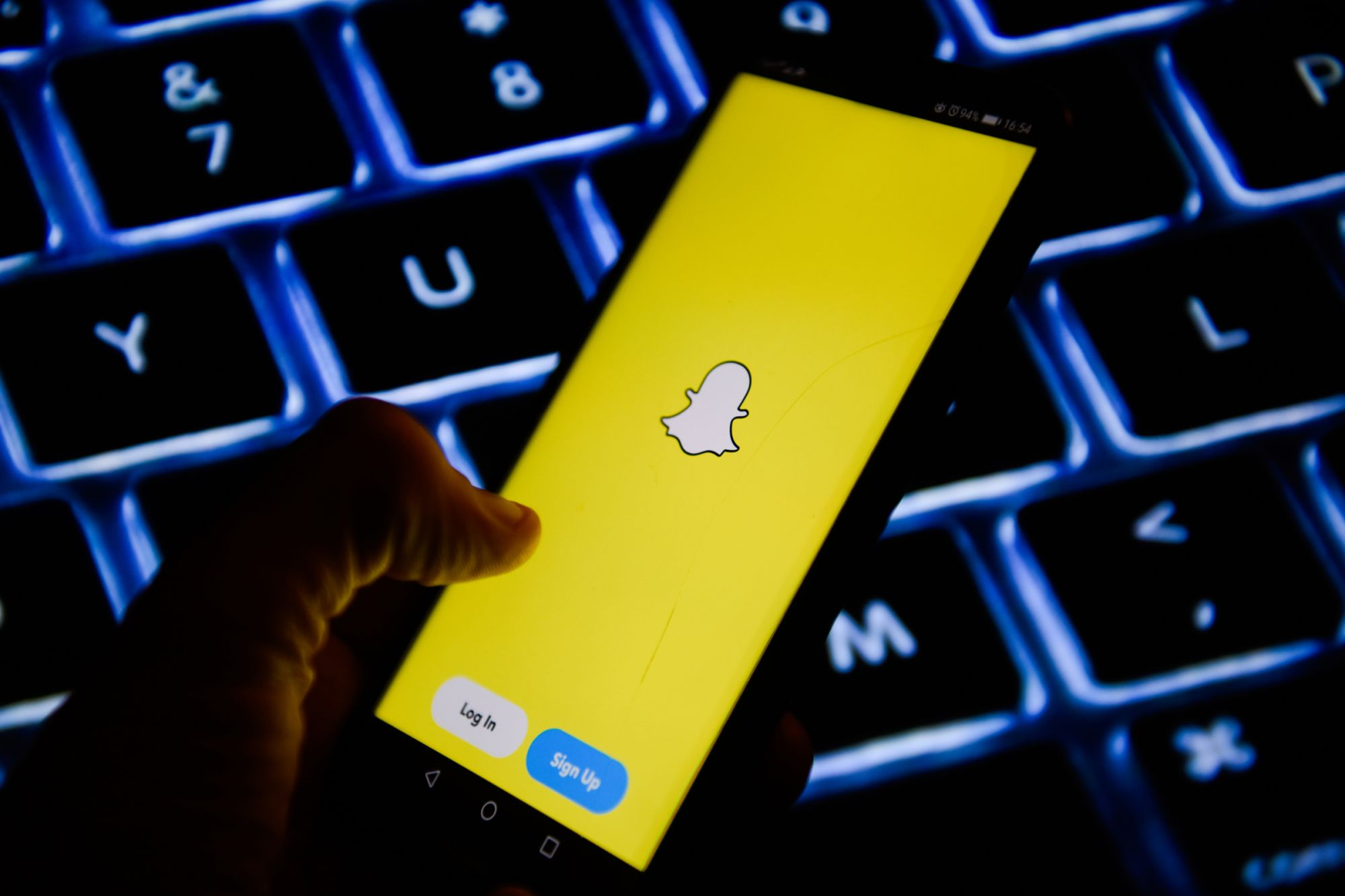 4 Tips for Launching Winning Snapchat Ads