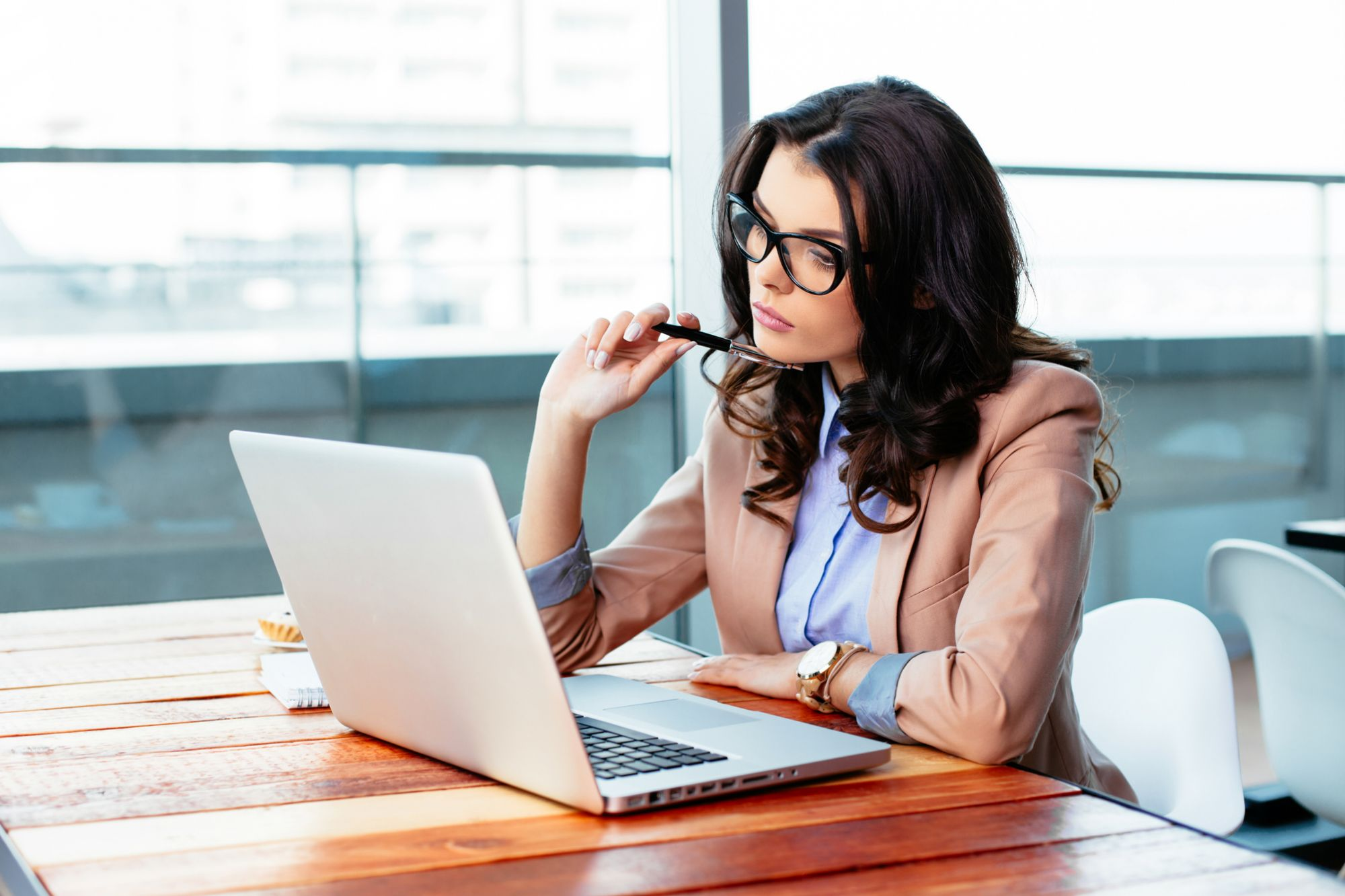 Free Online Courses That'll Help You Earn More!