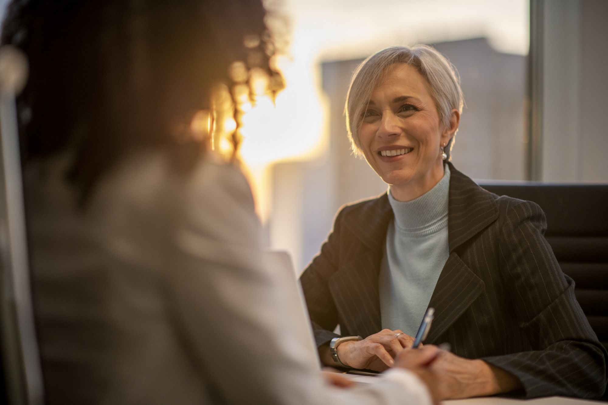 How to Use Mid-Year Performance Reviews to Power Year-Long Value