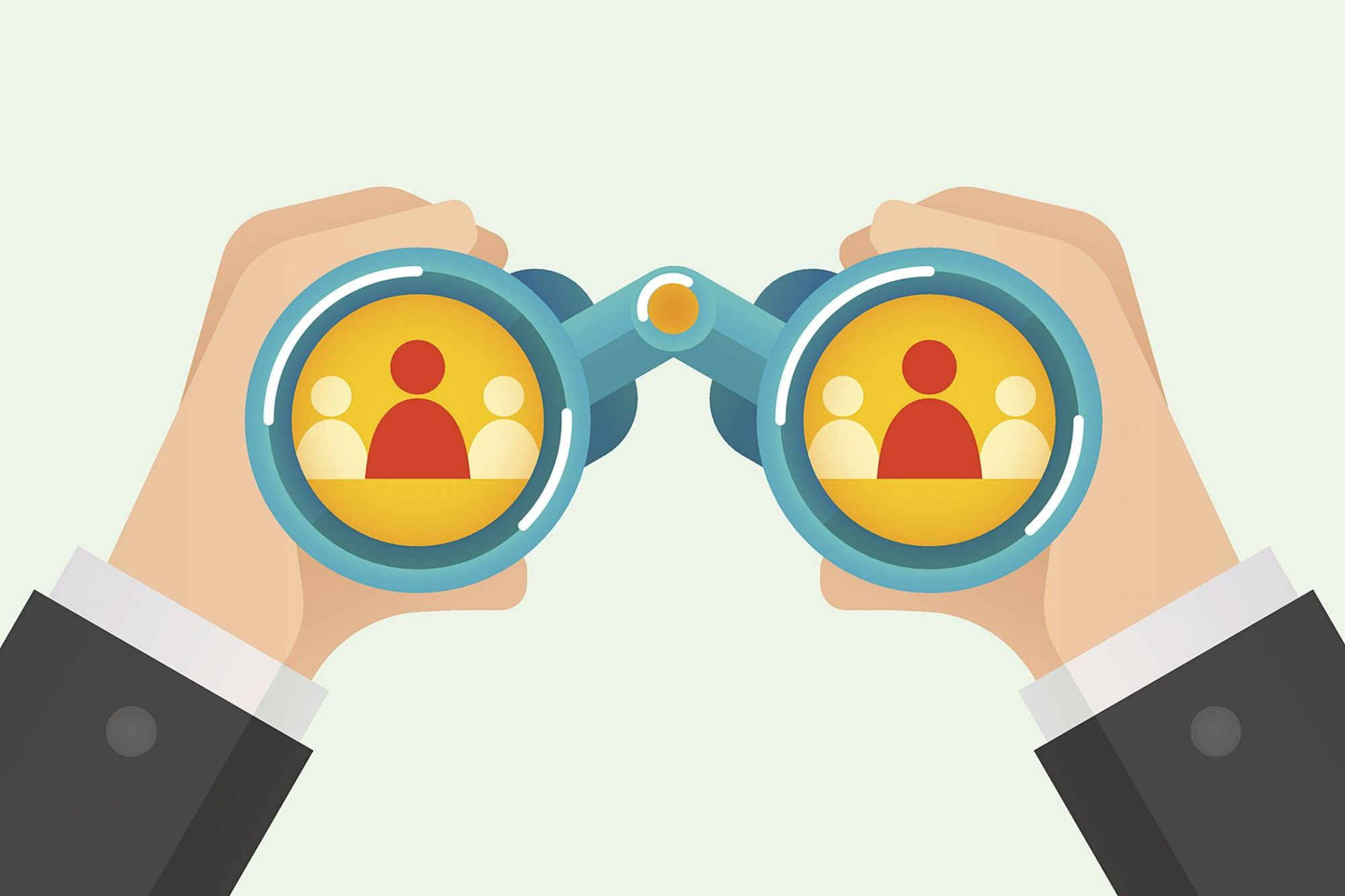 The Rise of Account-Based Marketing
