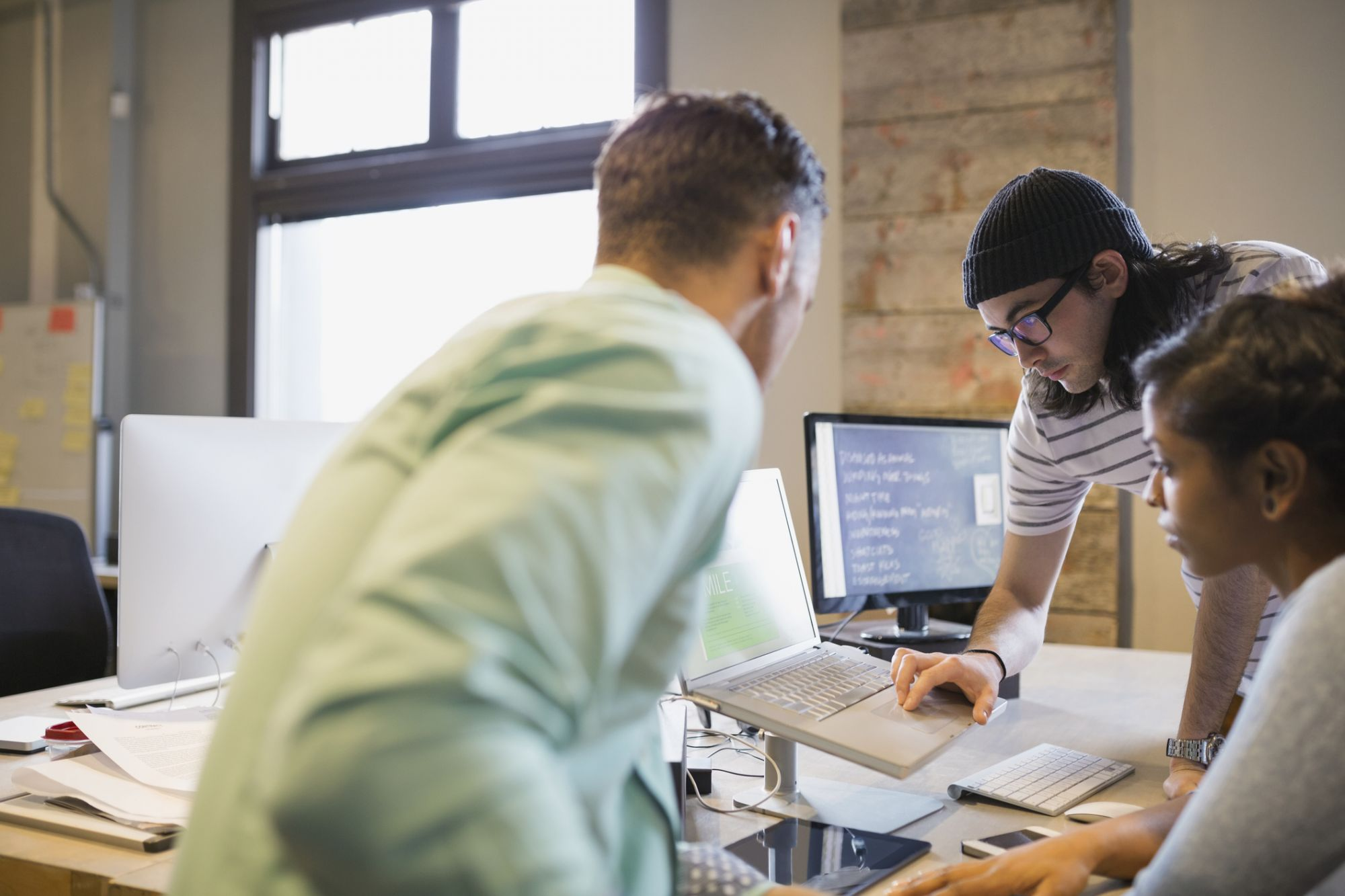 Why Your Next Startup Should Be Purpose-Driven