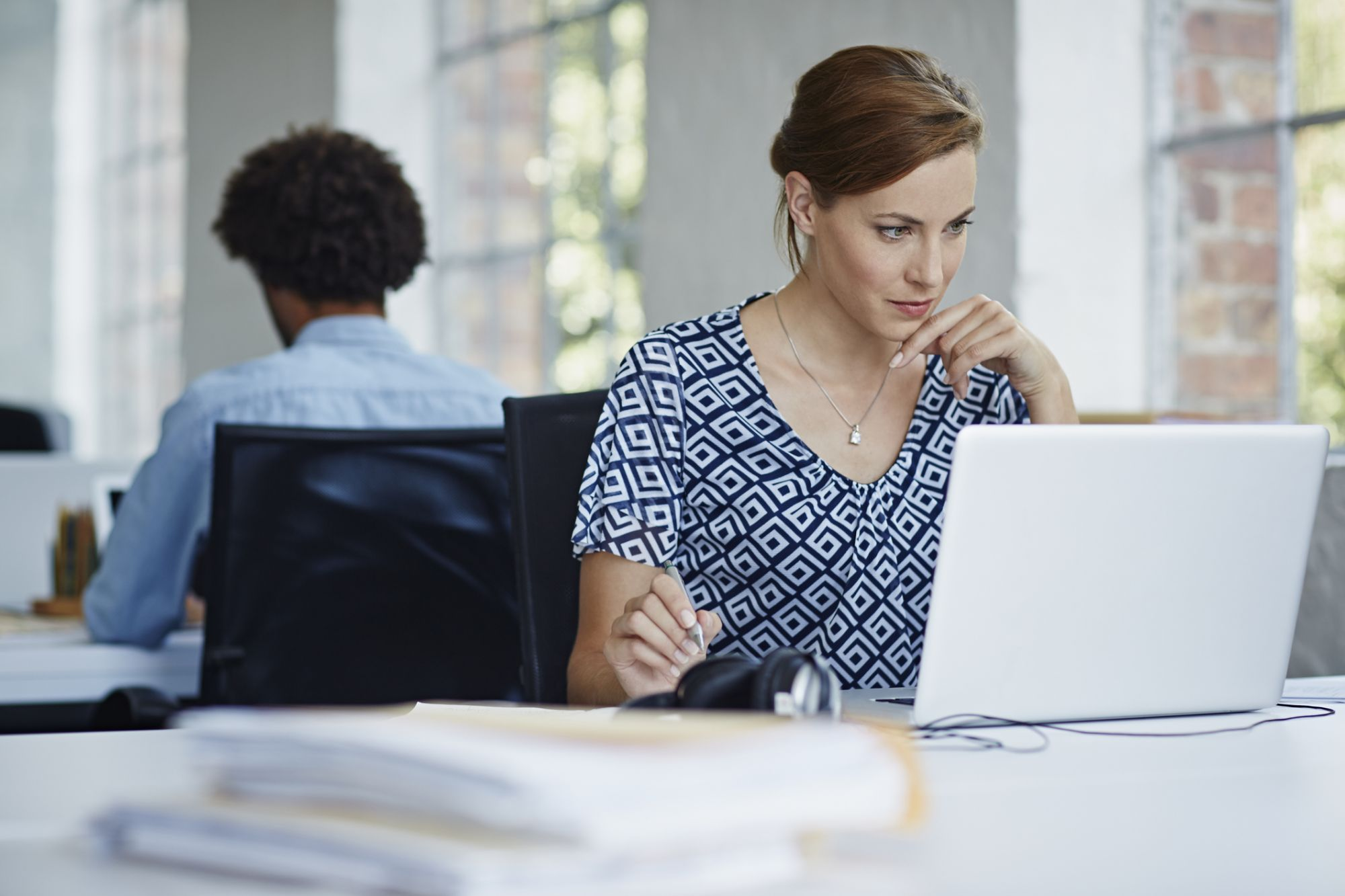 Can't Concentrate? Use These Tips to Get Your Attention Back on Track