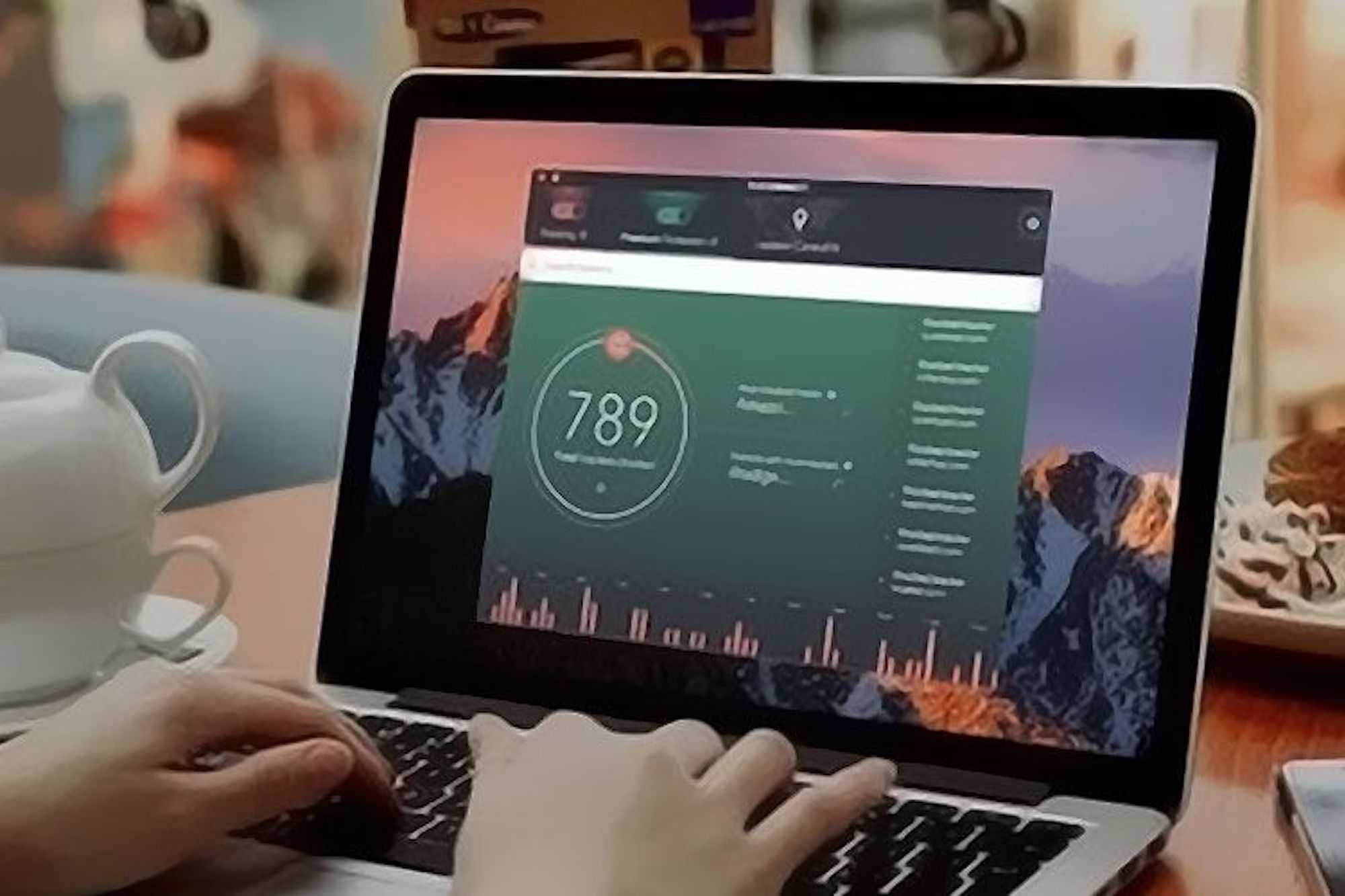 Make Working Online Safer and Faster with Disconnect VPN