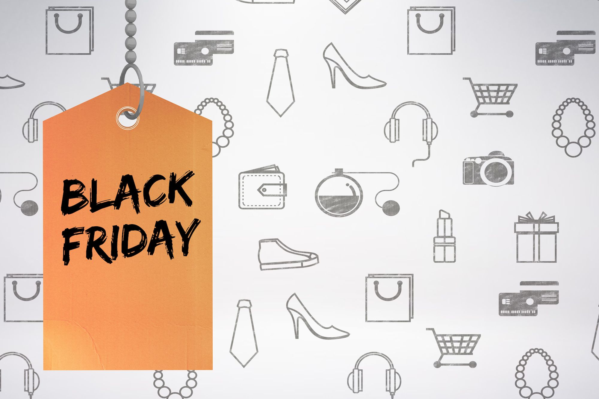 10 Early Black Friday Deals to Be Thankful For