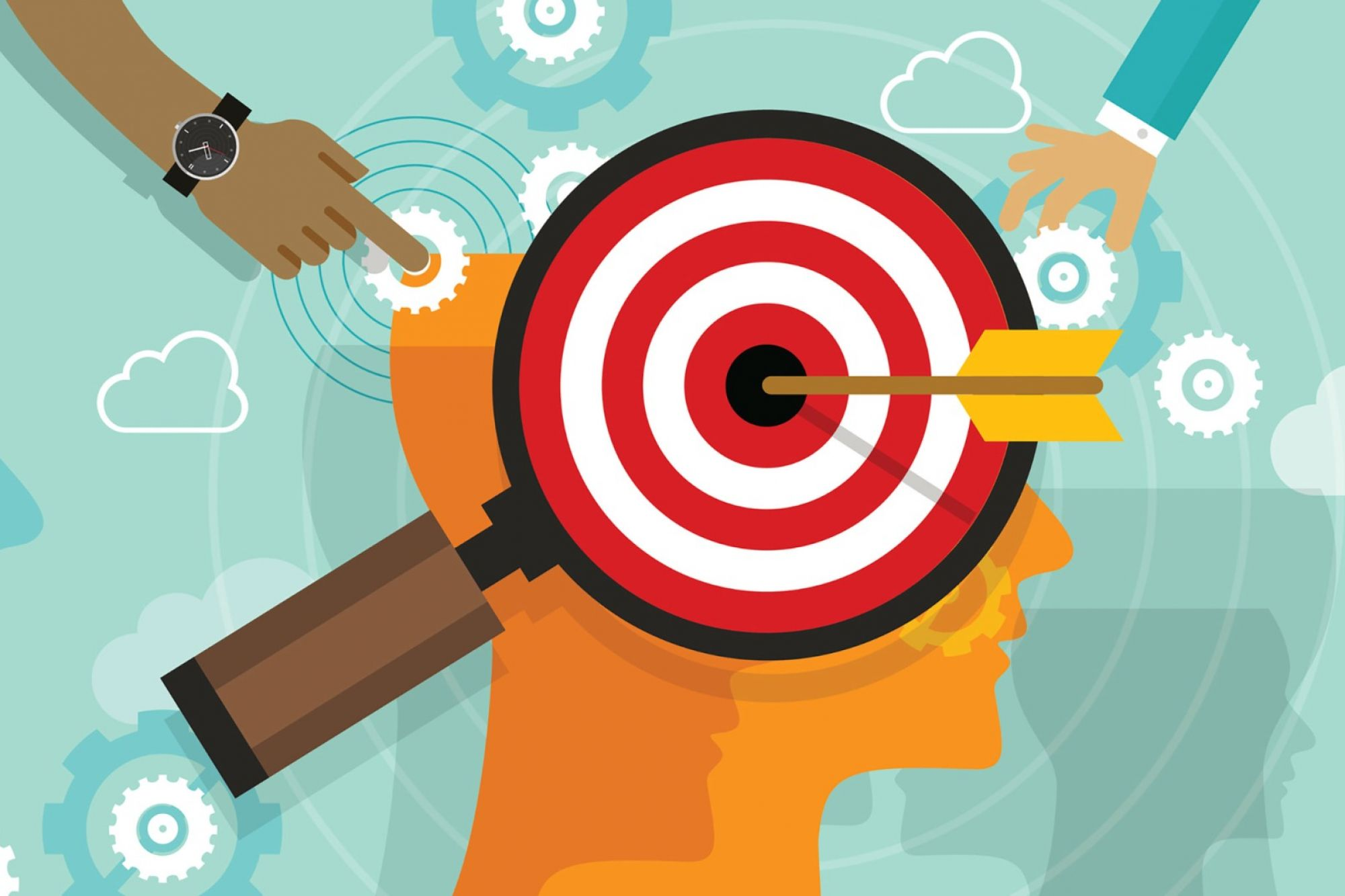 How to Position Your Product in a Niche Market
