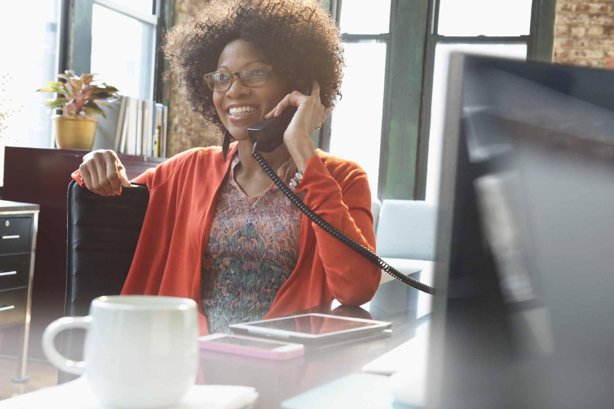 5 Questions Every Consultant Must Ask During a Sales Call