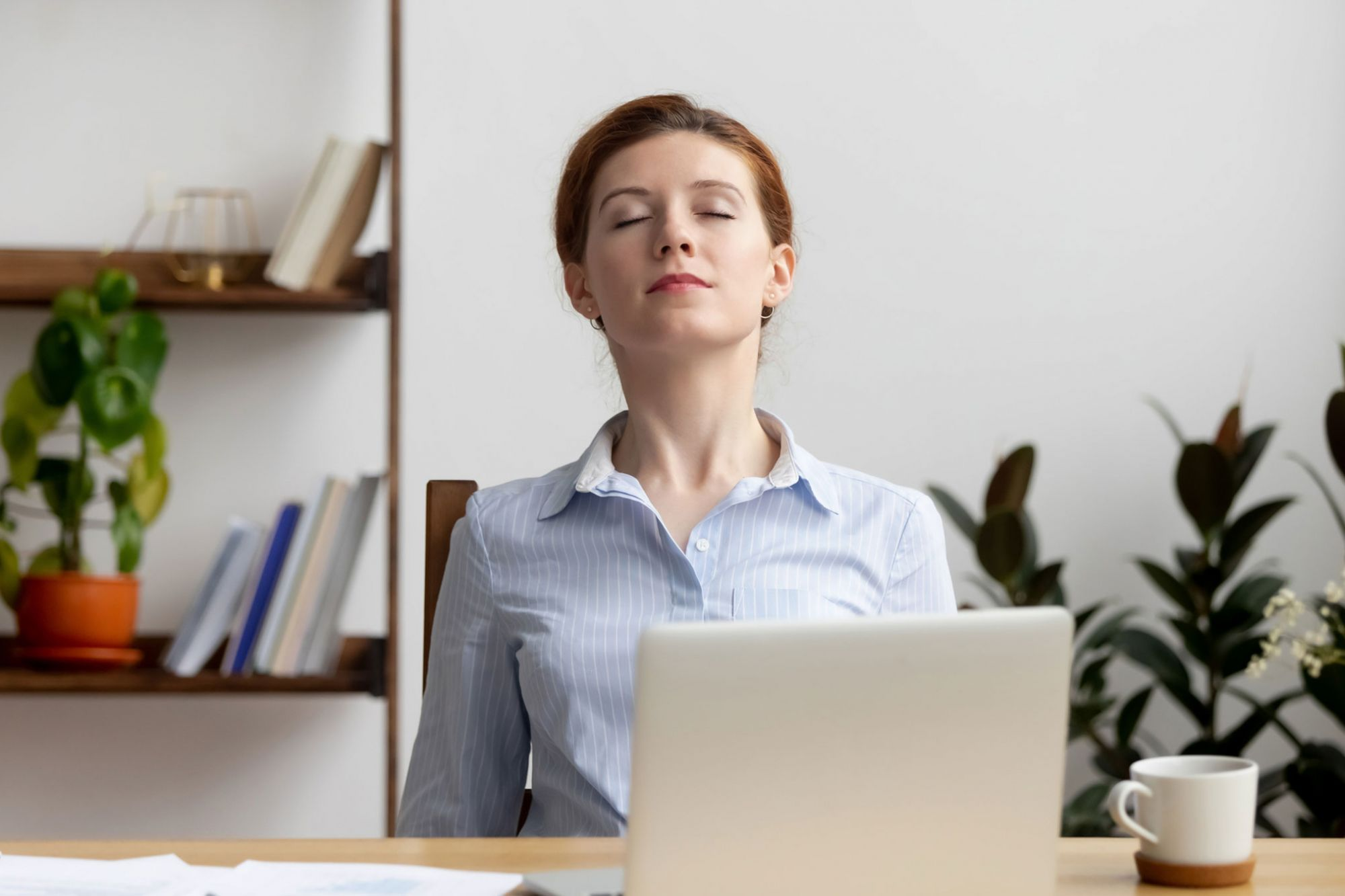 How to Find the Right Career Calling and Reduce Stress