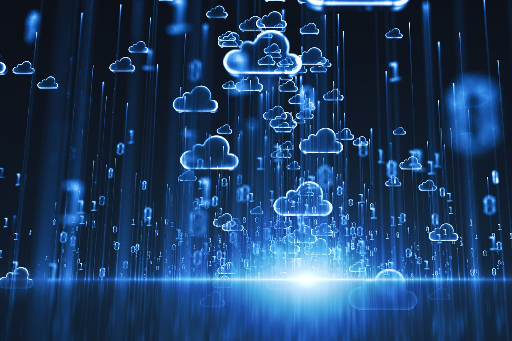 It's Time to Prepare for a Multi-Cloud Future